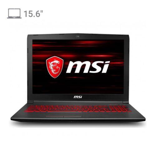 MSI-GV62-7Rd