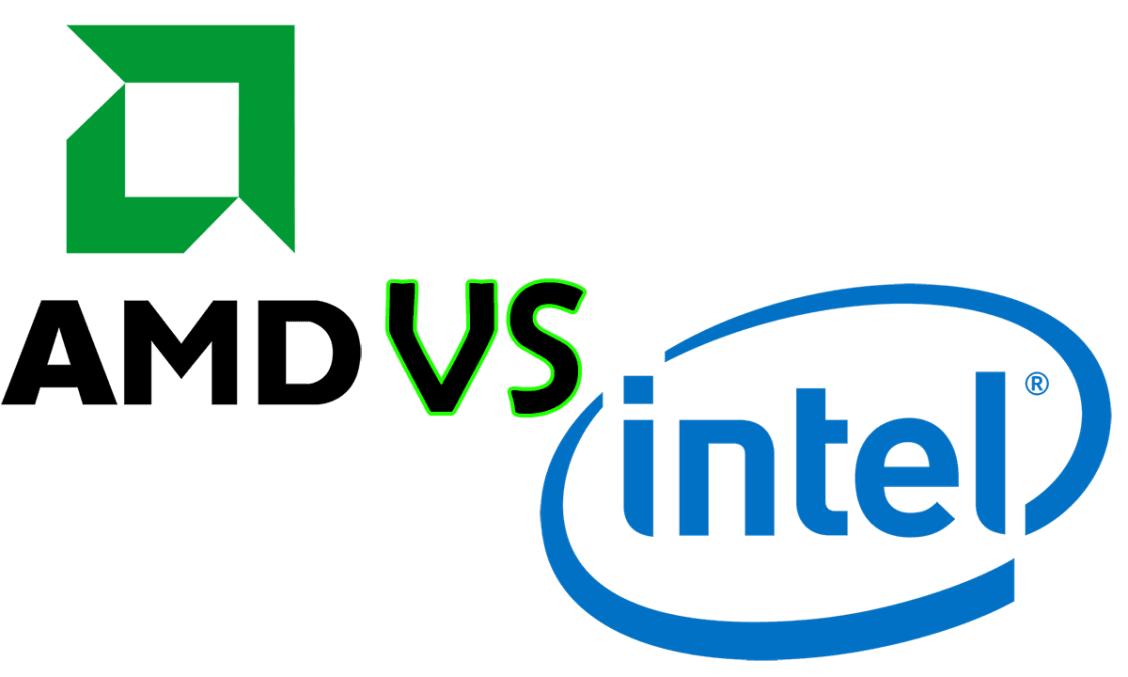 کدام CPU مناسب ماست