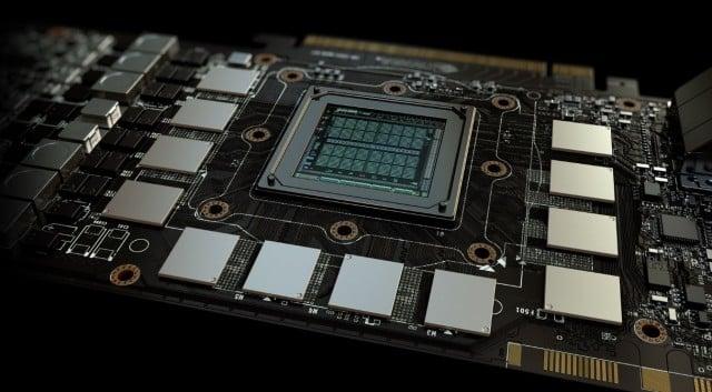 GPU Clock