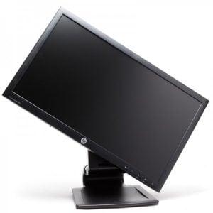 Monitor HP LA2306x