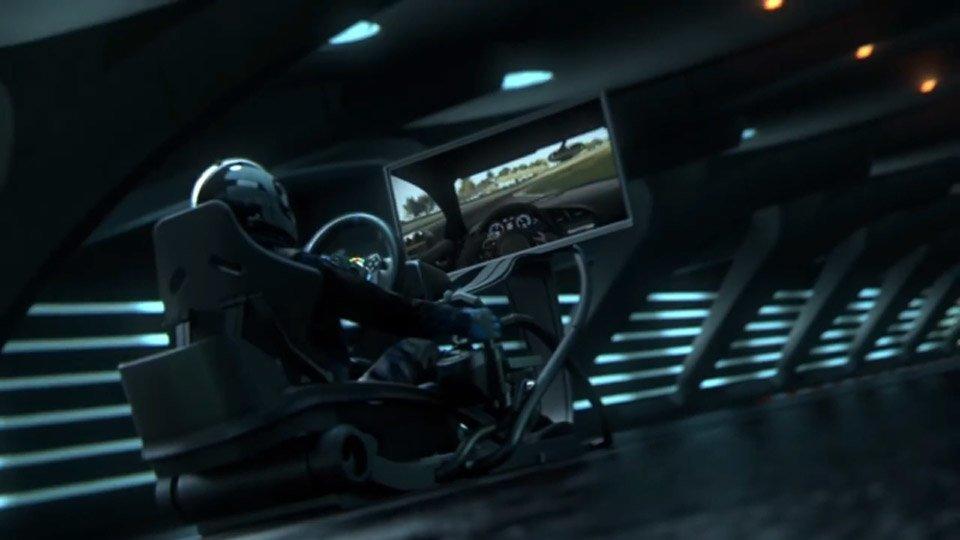 02- Logitech-G29 -Driving-Force- Racing-Wheel