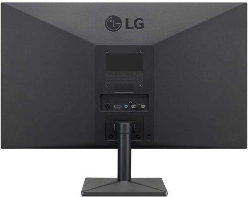 قیمت LG 24MK430