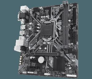 H310M S2H (rev. 2.0)