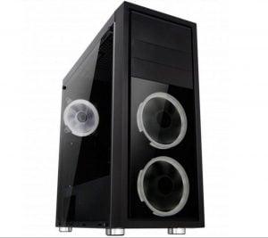 Case i7 9700k GTX1080ti