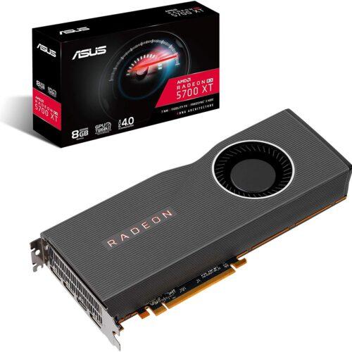 AMD ASUS Radeon RX 5700XT 8GB