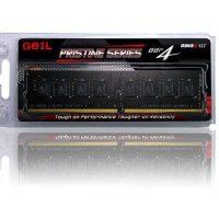 رم ژل Geil Pristine DDR4