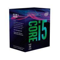 مشخصات-قیمت-و-خرید-سی-پی-یو-CPU-i5-9400-F