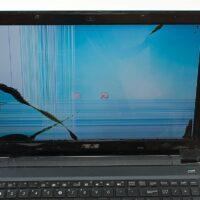 راههای مراقبت از لپ تاپ و افزایش طول عمر لپ تاپ