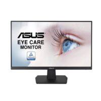 مشخصات قیمت و خرید Monitor ASUS مانيتور VA27EHE